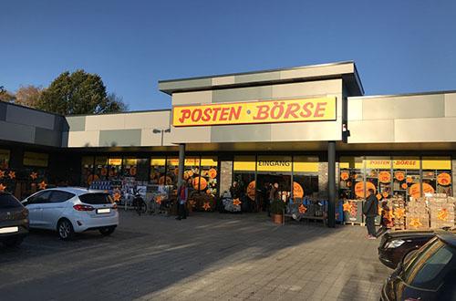postenbörse wallenhorst
